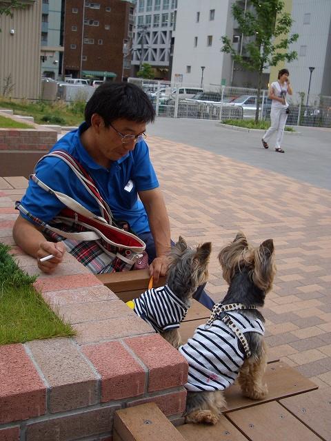 tsuyablog-CIMG5434.jpg