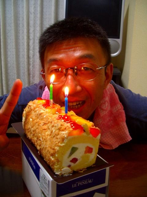 tsuyablog-CIMG6247.jpg