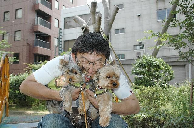 tsuyablog-DSC_0862.jpg
