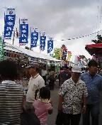 2006-1029-1304.jpg