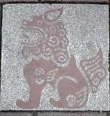 2007-0408-1050.jpg