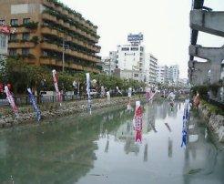2007-0417-1800.jpg