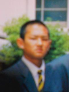 20060130192114