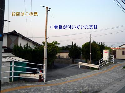 KANBAN01.jpg