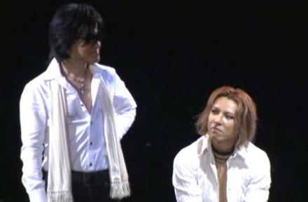 2008-03-28 X JAPAN 攻撃再開 2008 I.V. ~破滅に向かって~ 「破壊の夜」[(122418)16-48-48]