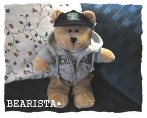 bearista.jpg