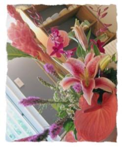 flowerarenge1.jpg