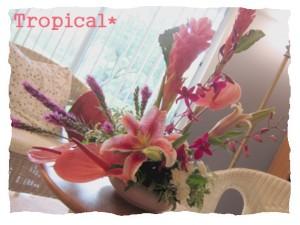 flowerarenge2.jpg