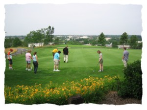 golflesson.jpg