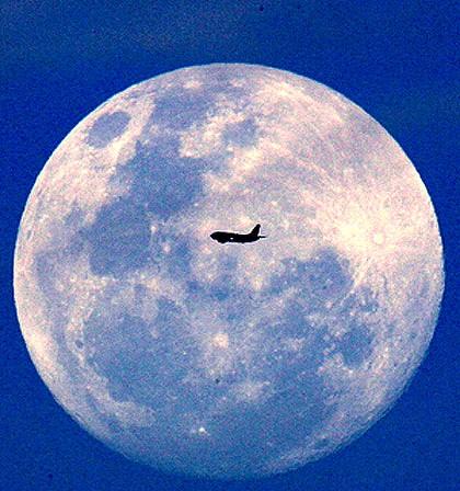 420-moon-armao-420x0.jpg