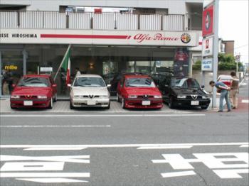 20060924003.jpg