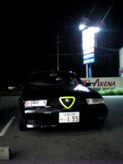 2006101301.jpg
