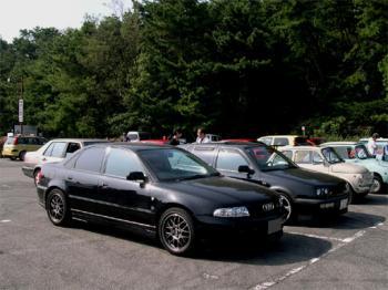2006102003.jpg