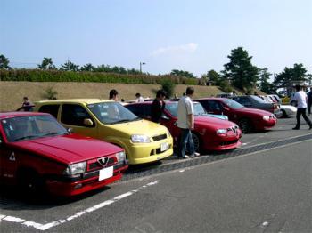 2006102009.jpg