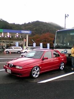 20061111085332