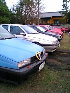 20061111164547