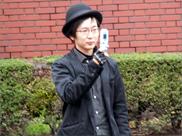 2006112103.jpg