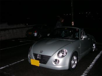 2006120902.jpg
