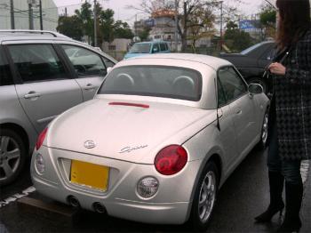 2006120904.jpg