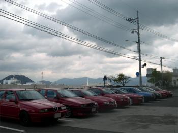 2006121805.jpg