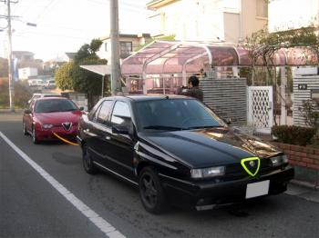 2007010702.jpg