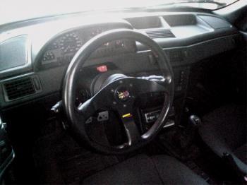 2007011401.jpg