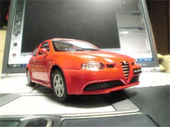 2007022707.jpg