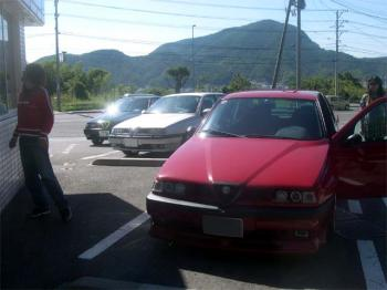 2007100901.jpg