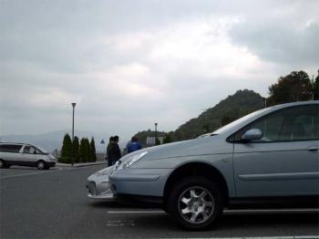 2007111903.jpg