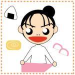 yome2007.002.jpg