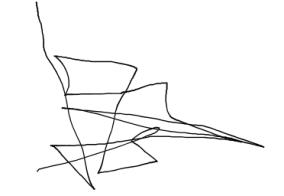 20061114021645.jpg