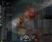 Radar 1222001