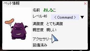 20051103164710.jpg