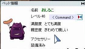 20051106155028.jpg