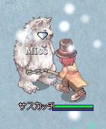 20051107212425.jpg