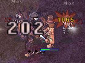20060129163917.jpg
