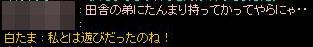 20060403232758.jpg