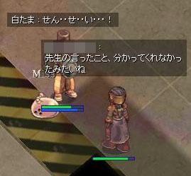 20060403234758.jpg