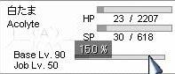20060422200655.jpg