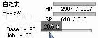 20060423224321.jpg