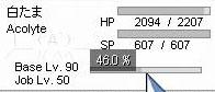 20060427193008.jpg