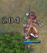 20060505233346.jpg