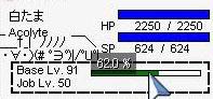 20060505233358.jpg