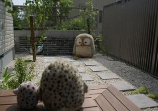 kanfuku.jpg