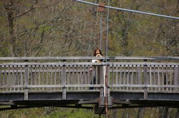 出会い橋♥