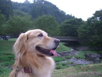 三滝堂公園
