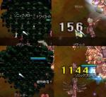 20070506iris2.jpg