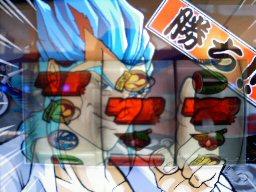 20050808001505.jpg