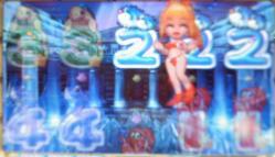 20060120001009.jpg