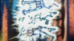 20060202235552.jpg